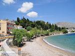 Baaitje Vrondados - Eiland Chios