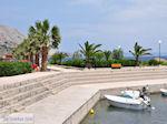 Strand Daskalopetra - Eiland Chios