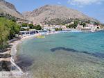 Watersporten in Daskalopetra - Eiland Chios