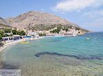 Dit is Daskalopetra - Eiland Chios