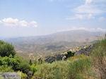 Natuur nabij Volissos foto 1 - Eiland Chios