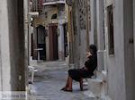 Pyrgi, dit is ook Griekenland - Eiland Chios