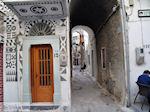 Pyrgi, nabij het centrum - Eiland Chios