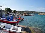 Haven Katarraktis - Eiland Chios