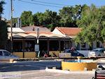 Taverna in Megas Limnionas - Eiland Chios