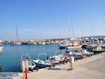 Haven Megas Limnionas - Eiland Chios