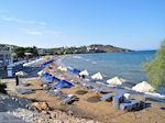 Karfas: een zeer leuk vakantieoord - Eiland Chios