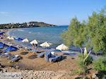 Genieten in Karfas - Eiland Chios