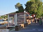 Terrasjes Karfas - Eiland Chios